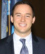 Andrew Kozminski