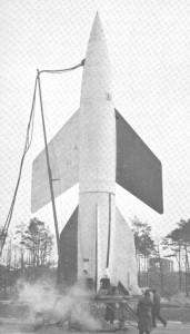 A-4b (A-9) Summer 1944