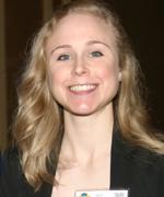 Dr. Emily Stratton