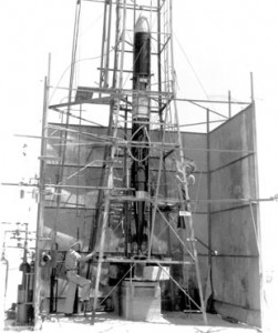 Goddard 1940