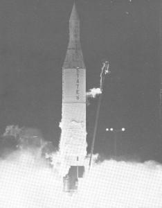 Juno II 0359
