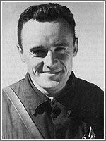 Korolev 1934