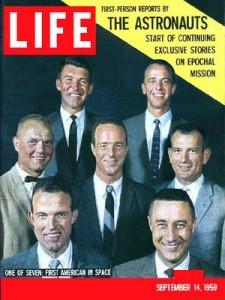 Life  September 21,1959
