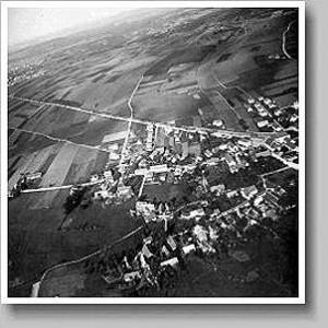 Maul Photo 1904