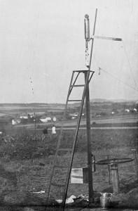 Mirak 1931