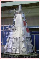 Sputnik 3 2