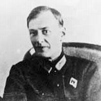 Tikhonravov
