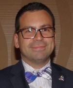 Dr. Rodriguez-Jimenez