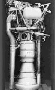 XLR-43-NA-1