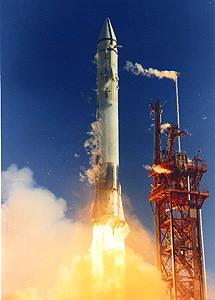 AC-4 Launch 121164