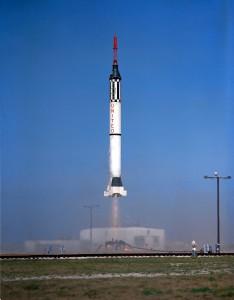 Ham-MR-2-Launch