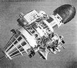 Luna E-6