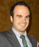 Rob Mulcahy