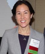 Dr. Natacha Chough