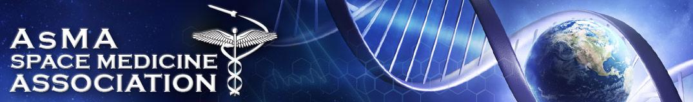 Space Medicine Association